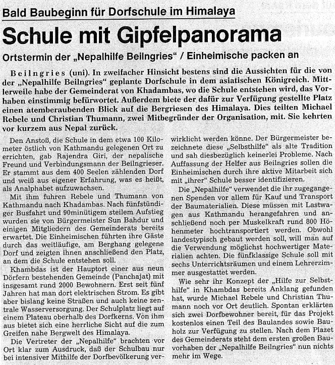 Mittelbayerische Zeitung.De