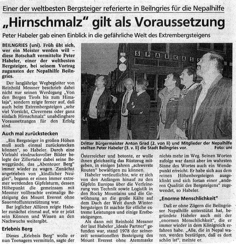 Mittelbayerischezeitung