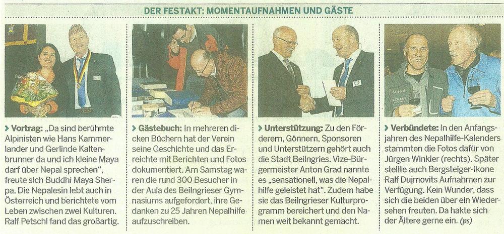 Neumarkter Tagblatt Sport